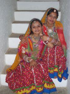 indian-dreams-girls
