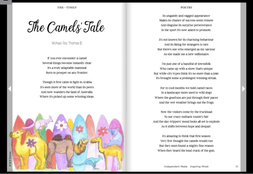 Camels-Tale-P1-2-Oz-Times-Poetry-Mag-copy-2