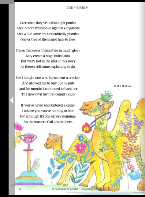 Camels-Tale-P3-Oz-Times-Poetry-Mag