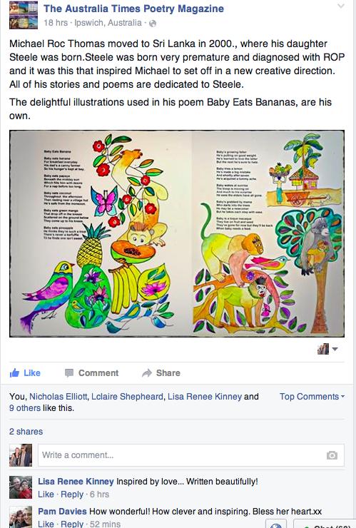 Baby Banana OZ-Times-FB2015-11-05-at-17.25.17
